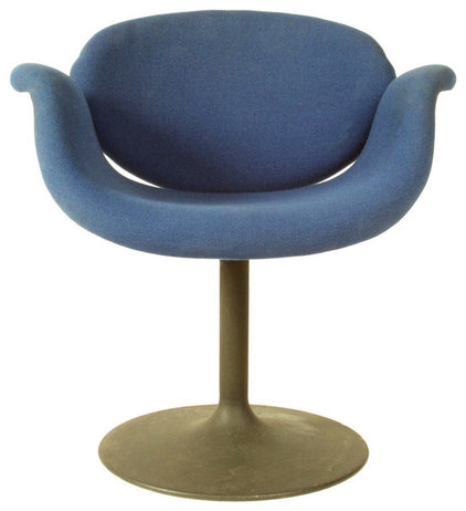 Midcentury Armchairs And Accent Chairs by 1stdibs