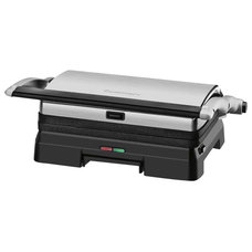 Contemporary Electric Grills And Skillets by HPP Enterprises