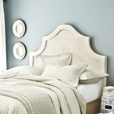 Traditional Headboards by Ballard Designs
