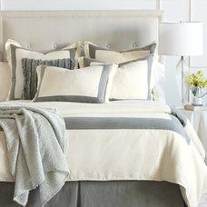 Duvet Covers by Whispar Design