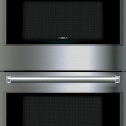 "30"" E Series Built-In Double Oven, Professional - 30""  E Series Built-In Double Oven, Professional"