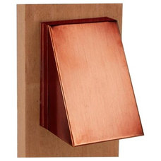 Contemporary Stair And Step Lights by Lamps Plus