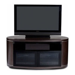 BDI - BDI | Revo™ Home Theater Cabinet 9981 - Design by Louis A. Lara.