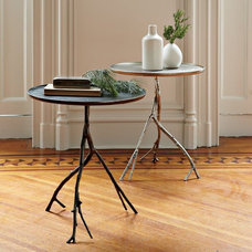 Branch Side Table | west elm