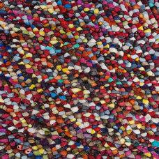 Contemporary Rugs by Artajul Rugs