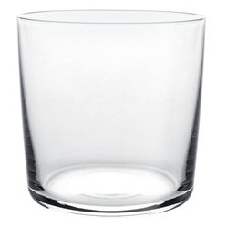 "Alessi ""Glass Family"" Water Glass, Set of 4"