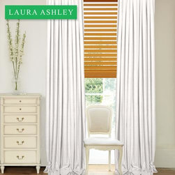 Traditional Venetian Blinds Find Horizontal Blinds Online
