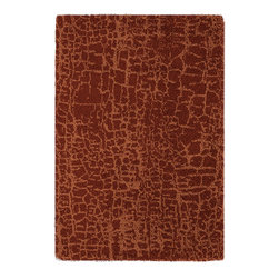HIMBA rug - For more information about HIMBA rug info@brabbu.com
