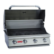 Outdoor Grills Find Gas Grills Bbq Grills And Charcoal