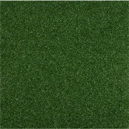 Contemporary Carpet Flooring Design Ideas Pictures