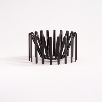 Modern Candles And Candleholders by Bouf
