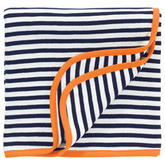 contemporary baby bedding by giggle