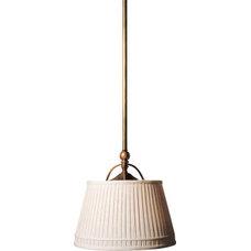 Traditional Pendant Lighting by Circa Lighting