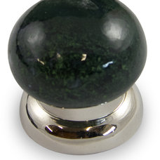 Traditional Cabinet And Drawer Knobs by Elegance