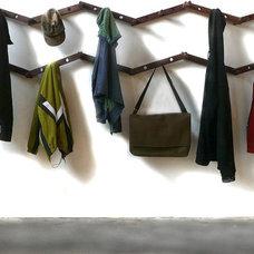Modern Storage And Organization by wuda