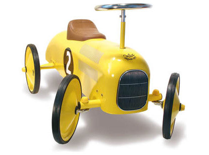 Modern Kids Toys And Games by quelobjet.com