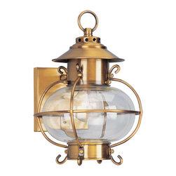 Livex Lighting - Livex Lighting 2221-22 Outdoor Lighting/Outdoor Lanterns - Livex Lighting 2221-22 Outdoor Lighting/Outdoor Lanterns