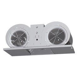 Thermador - 1000 CFM Integral Blower VTN1000F - Complete your Thermador kitchen with our accessories.