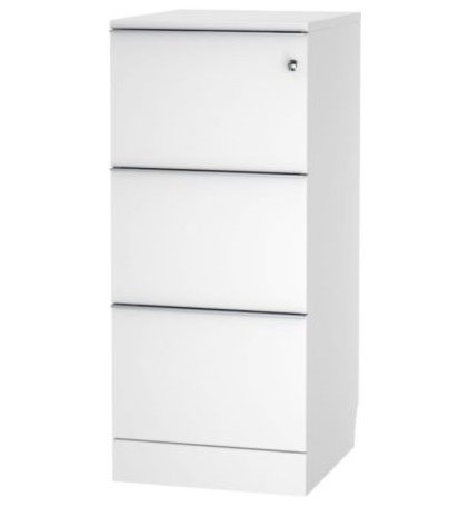 Modern Filing Cabinets And Carts by IKEA