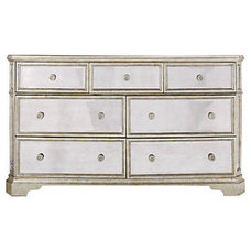 Modern Dressers Chests And Bedroom Armoires by Z Gallerie