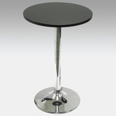 modern bar tables by Hayneedle