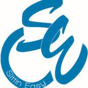 Sittineasy Development Corp Logo