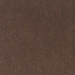 """Ballard Designs - Velvet Latte Fabric By the Yard - Content: 65% poly, 35% cotton. Repeat: Railroaded fabric. Care: Dry clean only. Width: 56"""" wide. Solid ecru woven in velvety cotton blend. .  .  . Width: 56"""" wide . Because fabrics are available in whole-yard increments only, please round your yardage up to the next whole number if your project calls for fractions of a yard. To order fabric for Ballard Customer's-Own-Material (COM) items, please refer to the order instructions provided for each product. Ballard offers free fabric swatches: $5.95 Shipping and Processing, ten swatch maximum. Sorry, cut fabric is non-returnable."""