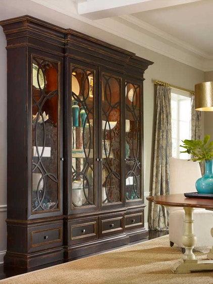 Furniture by Habersham