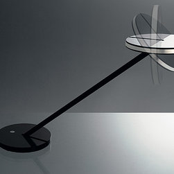 ITIS Table Lamp -