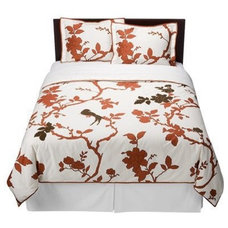 Asian Duvet Covers by Target