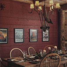 painted log walls.jpg