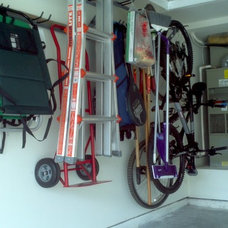by AAA Garage Storage Solutions, Inc.