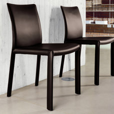 Contemporary Chairs by IQmatics