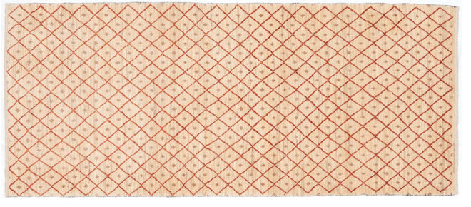 Contemporary Rugs by ABC Carpet