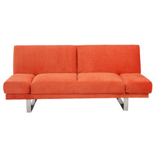 Contemporary Sofas by Euro Style