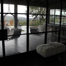 by Hart Concrete Design