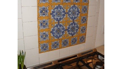 by Avente Tile