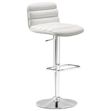 Contemporary Bar Stools And Counter Stools by Euro Style Lighting