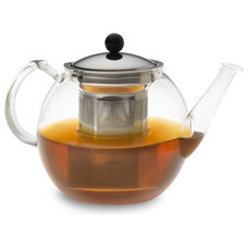 Contemporary Teapots by Williams-Sonoma