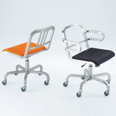 Modern Task Chairs by 2Modern