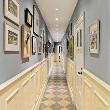 long-narrow-hallway1.jpg (JPEG Image, 375 × 506 pixels)