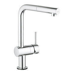Faucet with silkmove ceramic cartridge product features all brass