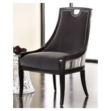 Chairs - Furniture - Home & Entertaining - Neiman Marcus