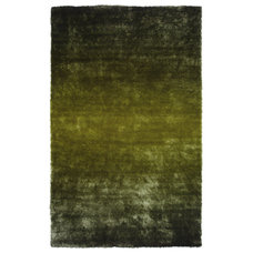Modern Rugs by Z Gallerie