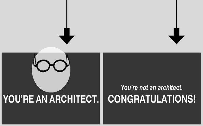 Modern  by Jody Brown Architecture, pllc