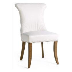 Go Home Ltd - Go Home Ltd Alpine Chair X-12231 - Go Home Ltd Alpine Chair X-12231
