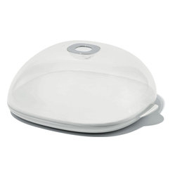 "Alessi ""Iglu"" Cheese Board"
