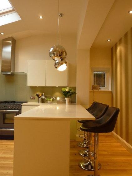 dining room home interior design kitchen and bathroom designs