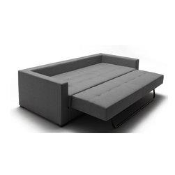Lazzoni Sofa - Sofa Beds - Lazzoni