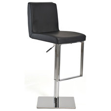 Modern Bar Stools And Counter Stools by Inmod